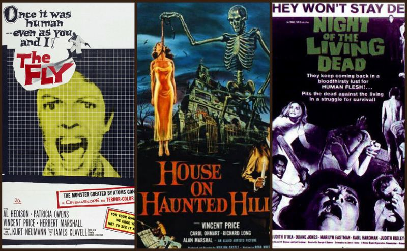 HalloweenFilmsCollage3