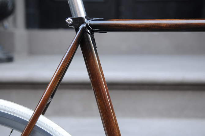 WoodgrainBikeFrames3