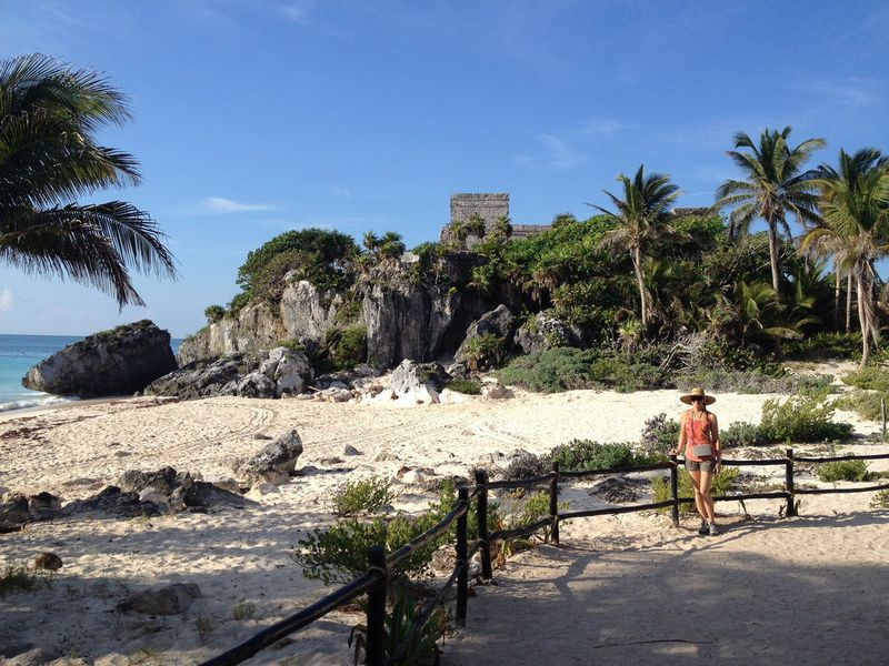 HoneymoonTulum23