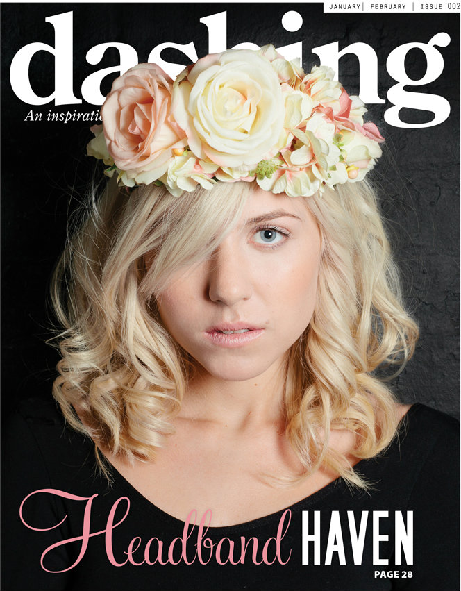 DashingMagazine