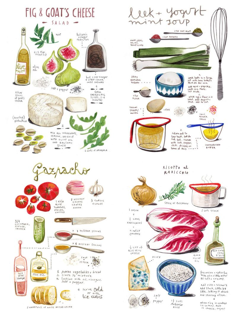 MoreIllustratedRecipes1