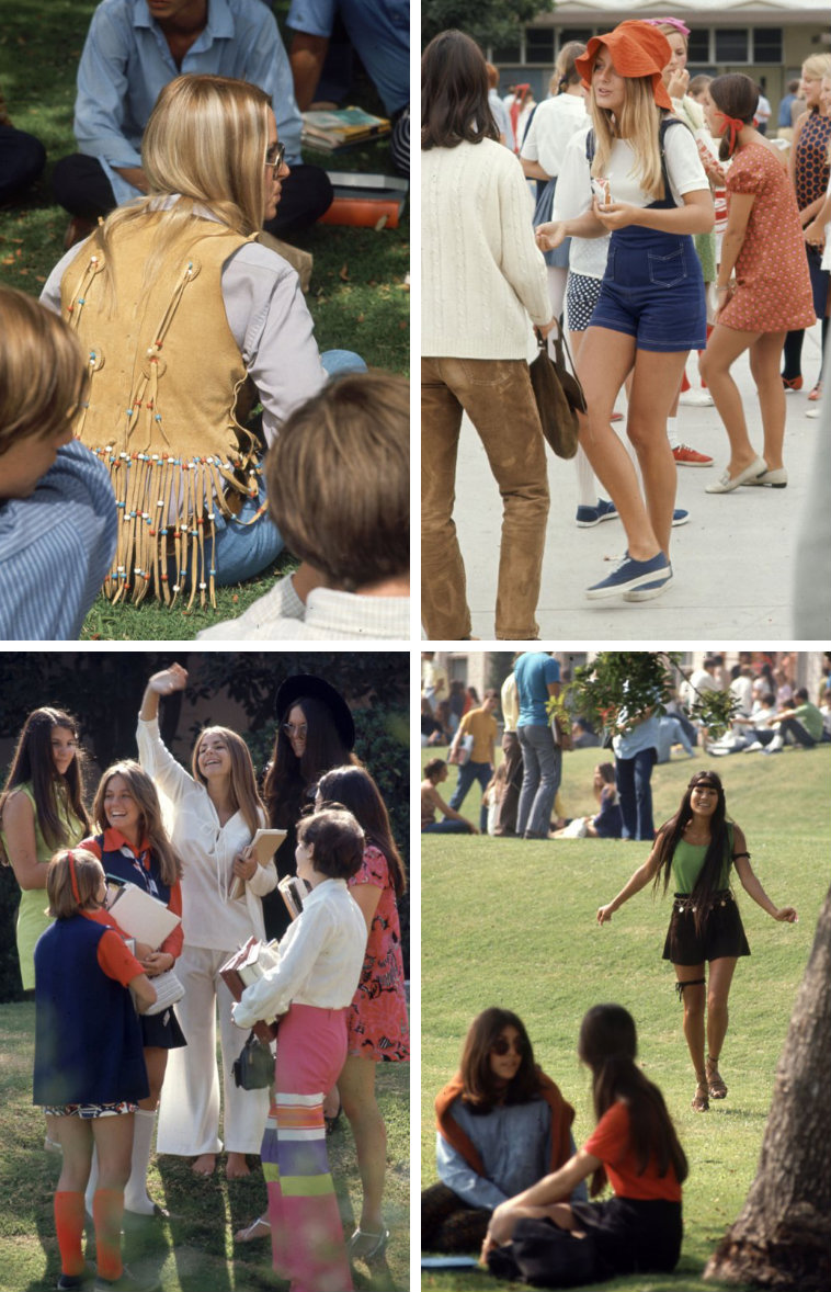 HighSchoolFashions1969-3