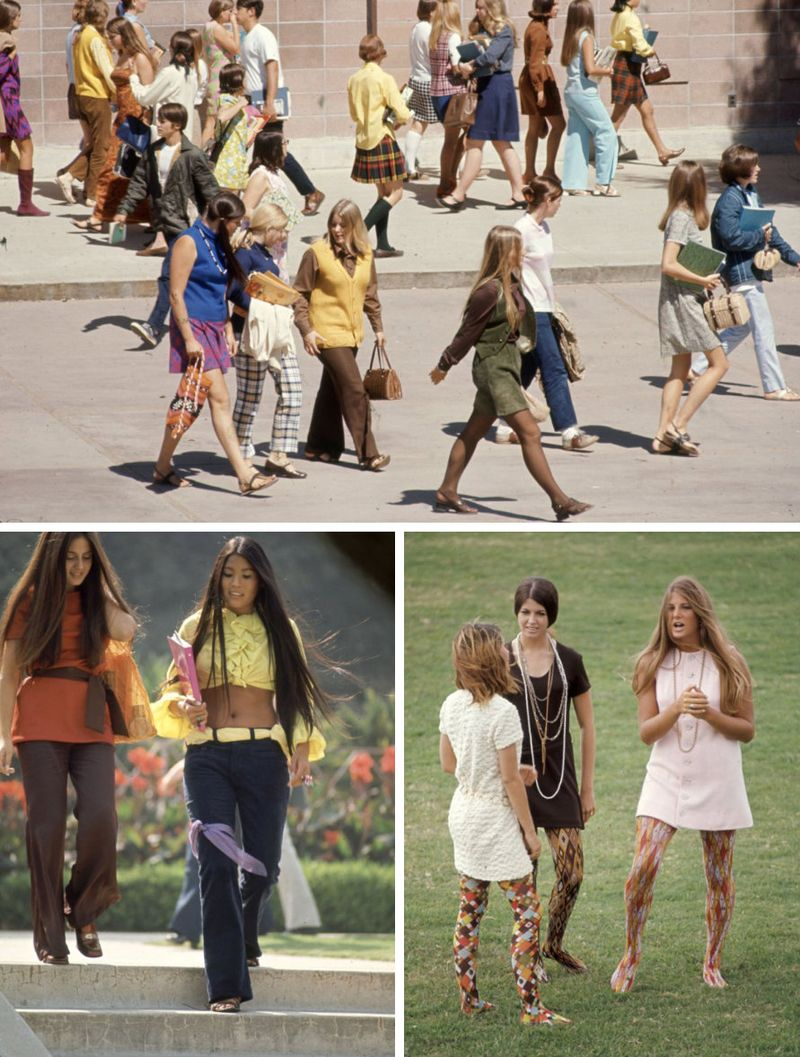 HighSchoolFashion1969-1
