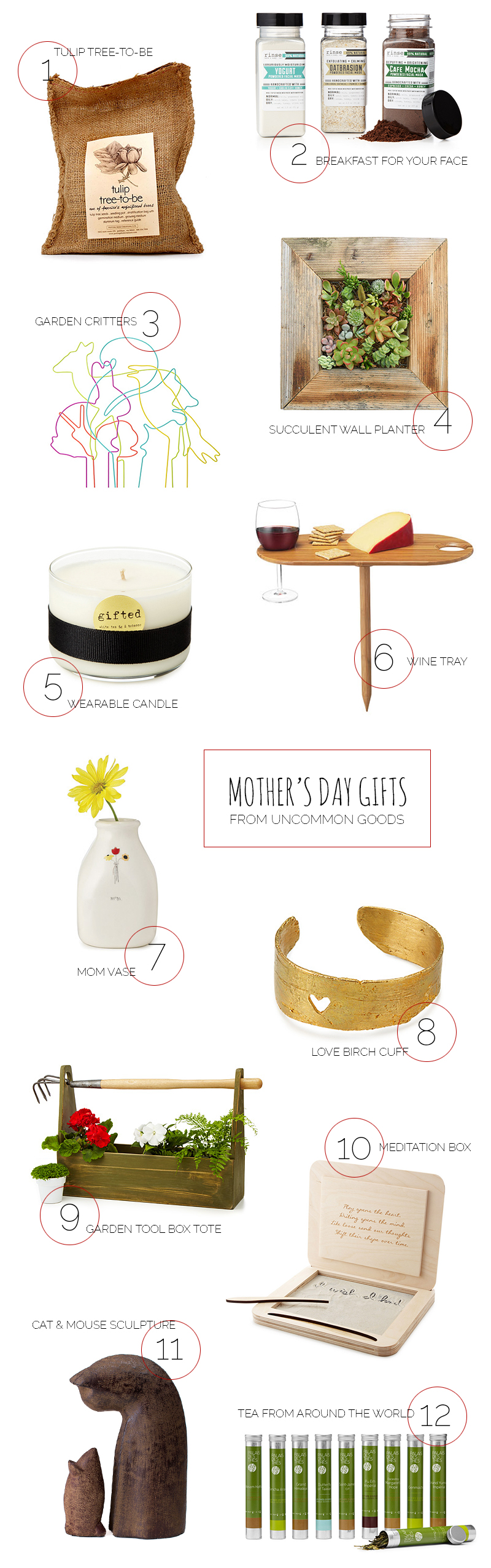 12MothersDayGifts-UncommonGoods