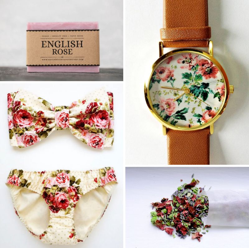 EtsyFaves06-VintageEnglishGarden1