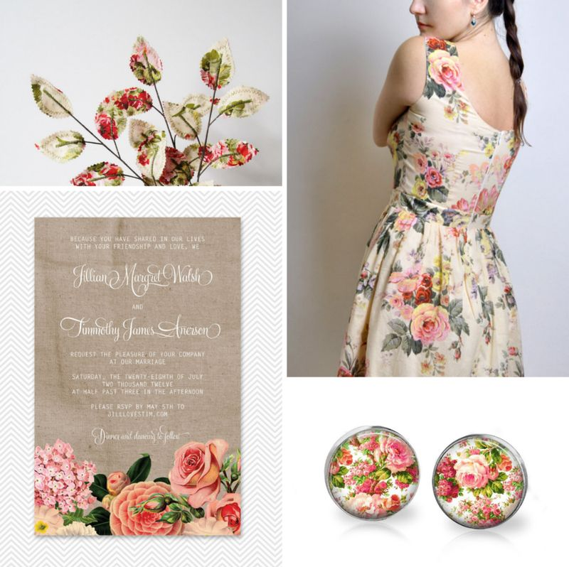 EtsyFaves06-VintageEnglishGarden2