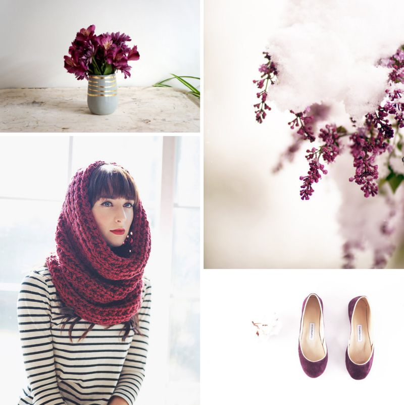 EtsyFaves02-Burgundy
