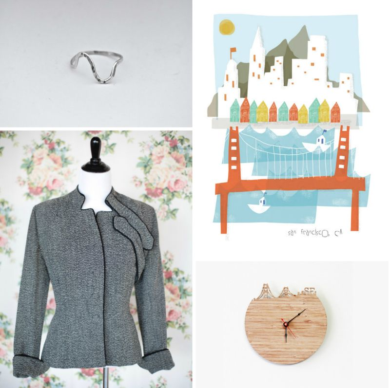 EtsyFaves04-SF