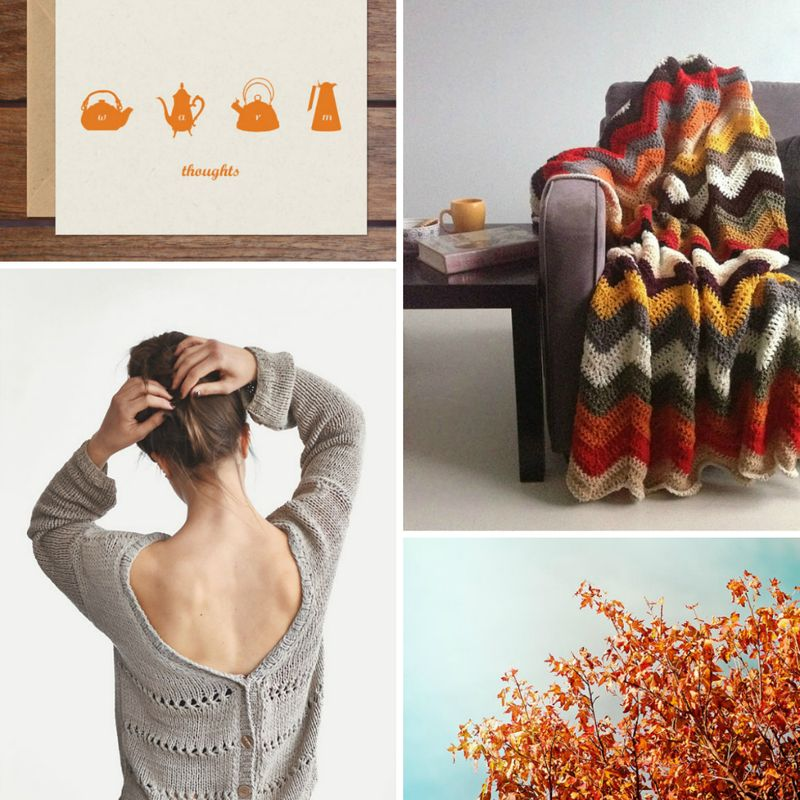 EtsyFaves12-SweaterWeather3
