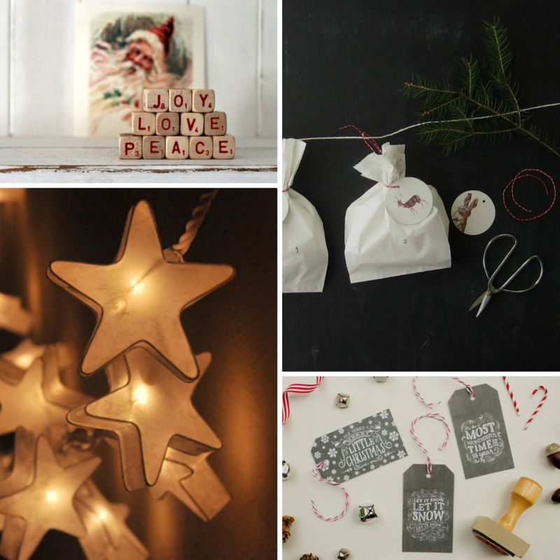 EtsyFaves-HolidayCheer2