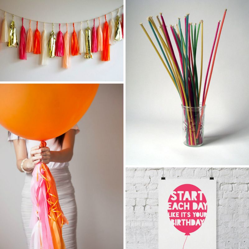 EtsyFaves14-BirthdayCelebrations