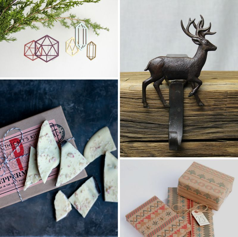 EtsyFaves-HolidayCheer1