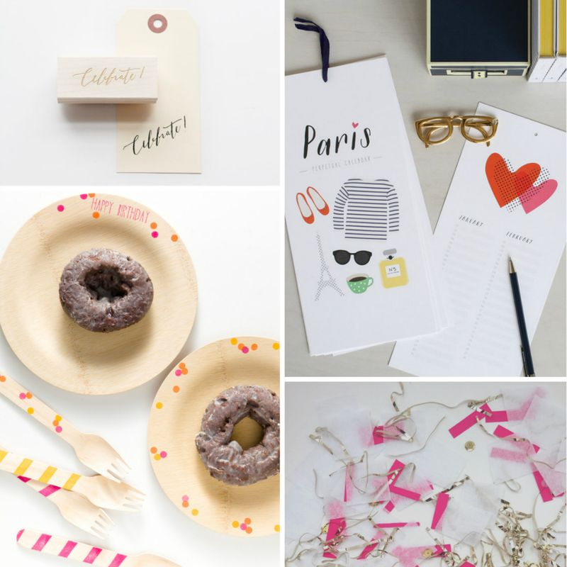 EtsyFaves-BirthdayCelebrations2