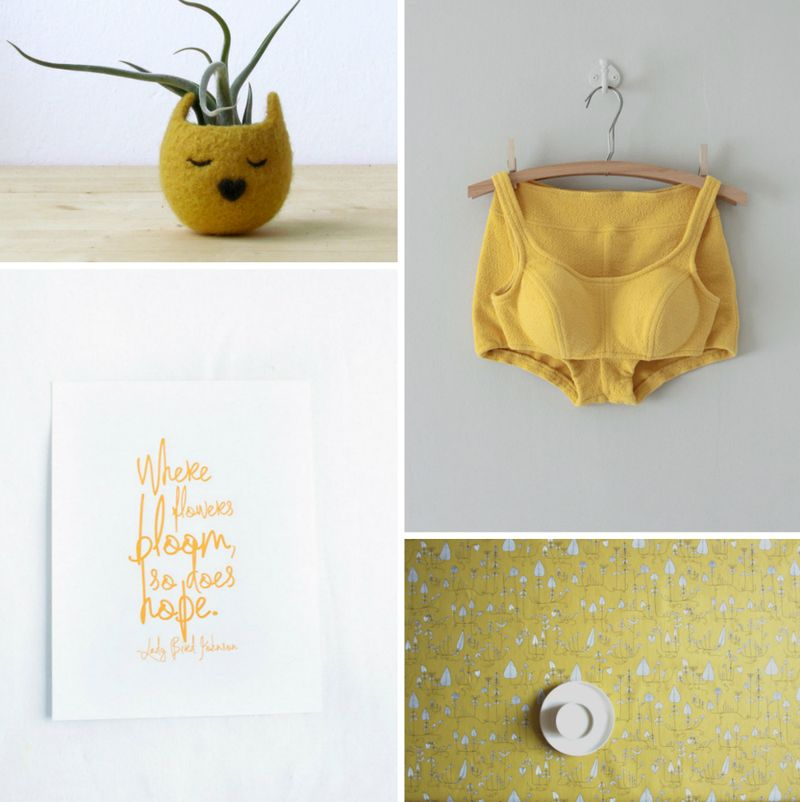EtsyFaves15-SunshineYellow2