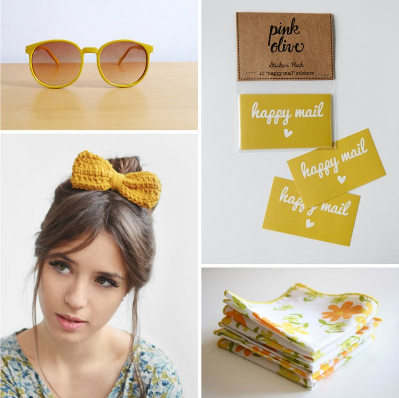 EtsyFaves15-SunshineYellow1
